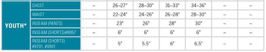 kobe-youth-size-chart.jpg