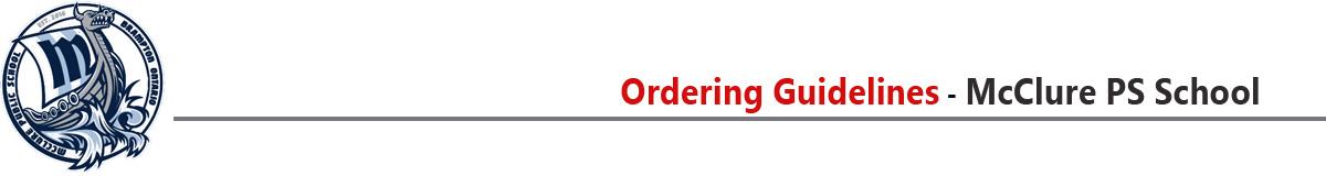 mcp-ordering-guidelines.jpg