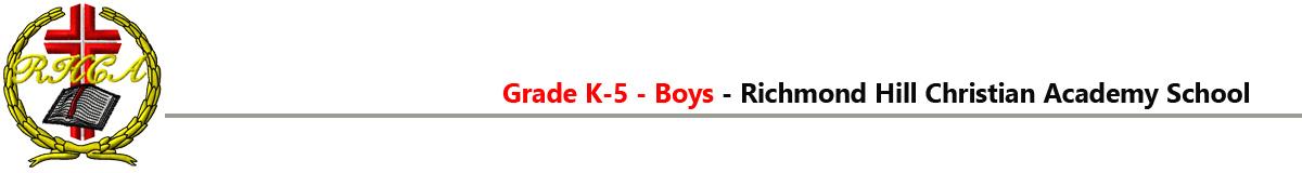 rhc-grade-k-5-boys.jpg