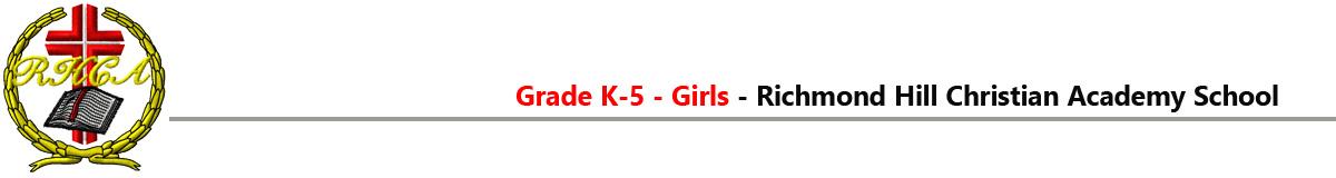 rhc-grade-k-5-girls.jpg