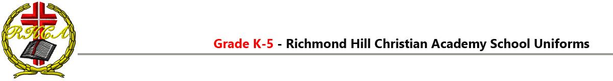 rhc-grade-k-5.jpg
