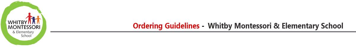 wms-ordering-guidelines.jpg