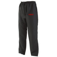 RHCA 6-8 Youth Tracksuit Pant - Navy