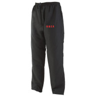 RHCA K-5 Tracksuit Pant Embroidered - Navy