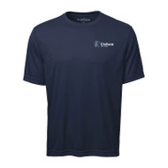 DPS ATC Adult Pro Team Short Sleeve Tee - Navy (144-B-NY)