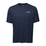 SWG ATC Adult Pro Team Short Sleeve Tee - Navy (142-E2-NY)