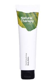 Arnica Massage Balm 150ml