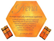 Irena - Royal Jelly - 60 days