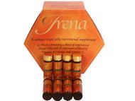 Irena - Royal Jelly - 120+9 days