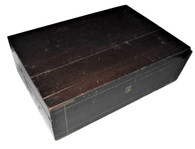Civil War Soldier's Lap Desk (SOLD)