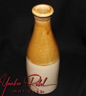 Original Civil War era Ginger Beer Bottle
