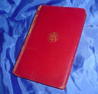 "Book, ""Elsie Venner - A Romance of Destiny"""