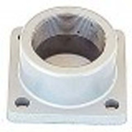 "THREAD FLANGE 2""  UC1-1A-2-2A-OSV"