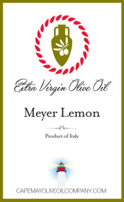 Meyer Lemon EVOO