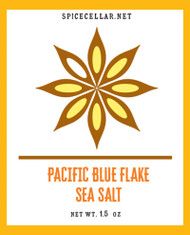 Pacific Blue Kosher