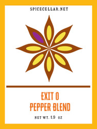 Exit 0 Pepper Blend (small)