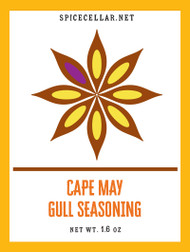 Cape May Gull Seasoning (small)