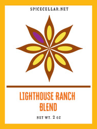 Lighthouse Ranch Blend (small)