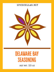 Delaware Bay Seasoning (small)