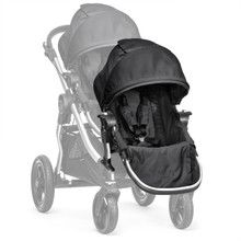City Select Stroller