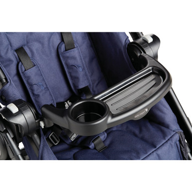 Baby Jogger City Select Lux Stroller Child Tray Ships Now