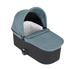 2019 Baby Jogger City Select Deluxe Pram in Lagoon Teal - Ships Now!