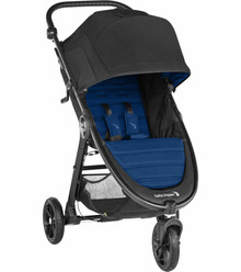 2019 Baby Jogger City Mini GT 2 Single Stroller in Windsor - SHIPS NOW