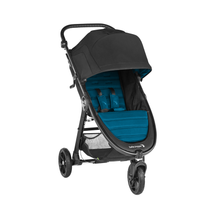 2019 Baby Jogger City Mini GT 2 Single Stroller in Mystic - SHIPS NOW