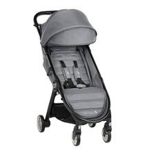 2020 Baby Jogger City Tour 2 Stroller - Slate - Ships Now