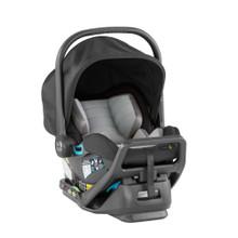 Baby Jogger City GO 2 Car seat - Slate Gray - Ships Mid May