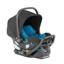 Baby Jogger City GO 2 Car seat - Mystic - SHIPS NOW