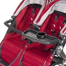 Baby Jogger Child Tray for Double Stroller