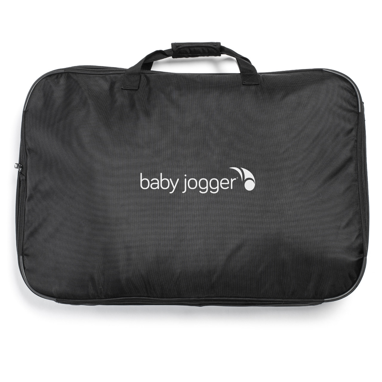 Baby Jogger City Mini Double Stroller Carry Bag City