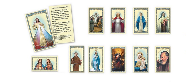 holycard.jpg