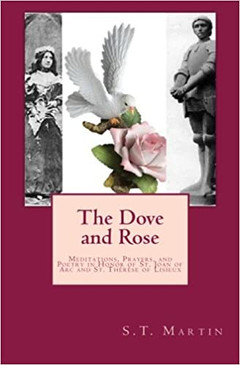 The Dove and Rose