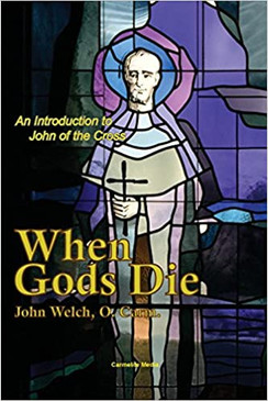 An Introduction to John of the Cross