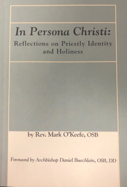 In Persona Christi: Reflections on Priestly Identity and Holiness