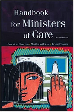 Handbook for Ministers of Care (second edition)