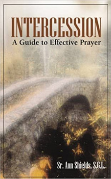 Intercession- A Guide to Effective Prayer
