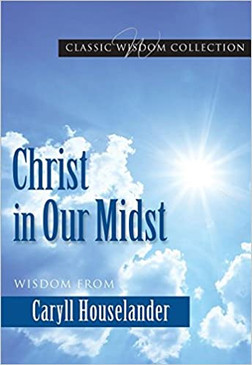 Christ in Our Midst