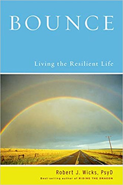 Bounce- Living the Resilient Life