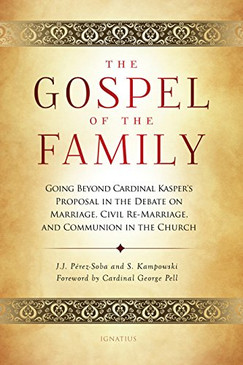 Bringing home the Gospel- A Weekly Journal For Catholic Parents
