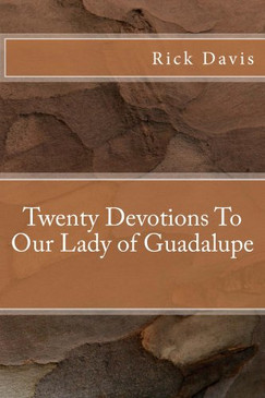 Twenty Devotions To Our Lady of Guadalupe
