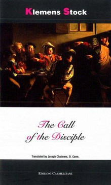 The Call of the Disciple
