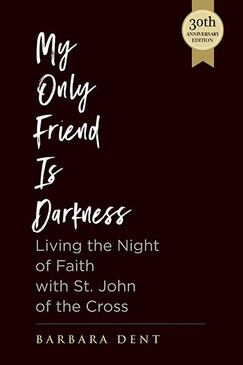 My Only Friend is Darkness