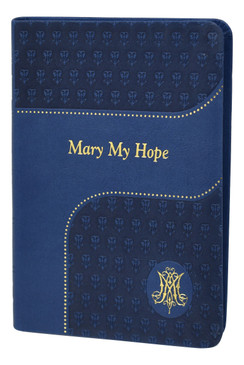 Mary My Hope