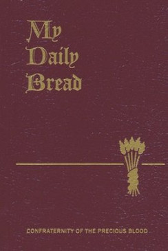 My Daily Bread