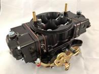 APD Billet Enforcer 1000cfm E85 Street/ Strip carburettor