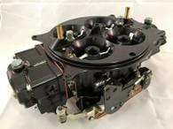 APD Billet Enforcer 1050cfm Dominator E85 Street/ Strip carburettor