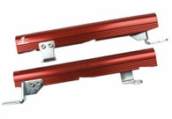 AEROMOTIVE L67 Billet Fuel Rail Kit (Holden 3.8L V6 Supercharged)